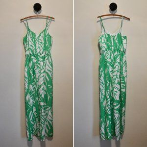 Lilly Pulitzer Target Boom Boom Jumpsuit